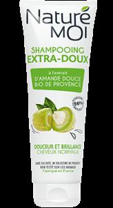 shampooing-extra-doux-amande