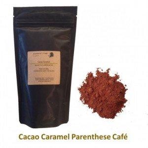 Cacao-Caramel-en-poudre-Parenthese-Café-510x510 (1)