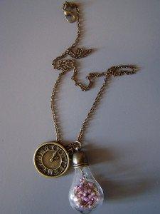 collier-collier-mi-long-horloge-et-goutte-d-19670186-100-5623-jpg-7aab97-97044_570x0