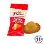 petite-madeleine-individuelle-saint-michel
