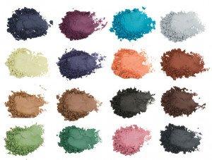 pigment-ALL-matte