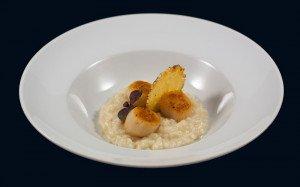 risotto-aux-noix-de-st-jacques-sable-de-parmesan (1)