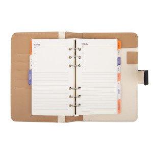 agenda-organiseur-rechargeable_2