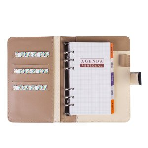 agenda-organiseur-rechargeable_3
